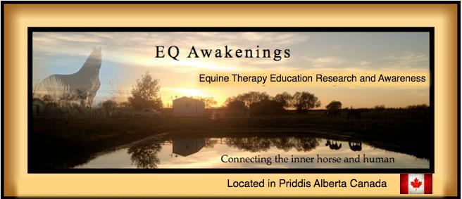 EQ Awakenings Centre